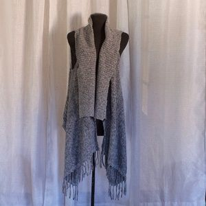 Romeo & Juliet Couture Couture  Cardigan - XL